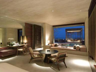 Alila-Villas-Uluwatu-photos-Room-Room-information.jpg